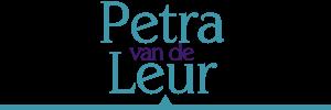 Petra van de Leur